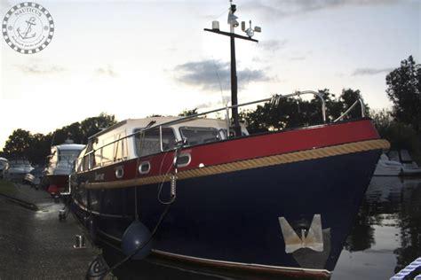 boten te koop zeiljacht belgisch aanbod boten luxejachten motorjachten