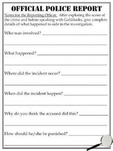 Report Writing Unit Grade 4 by Graphic Organizers Printable Printable Cause Effect Graphic Organizer Teaching