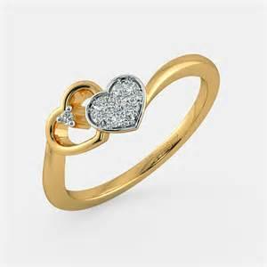 ring for the letizia ring bluestone