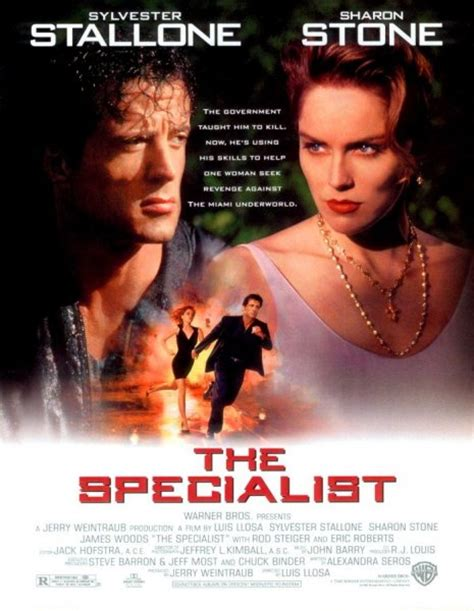 the specialist specialist images frompo 1