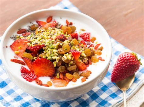 nasi uduk membuat gemuk 8 makanan sehat yang membuat anda cepat gemuk hello sehat
