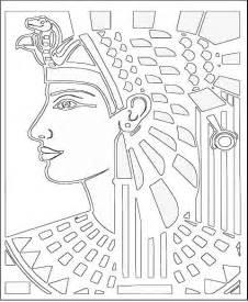 ancient civilizations