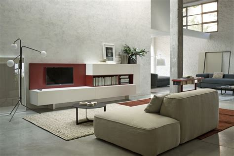 home design living room modern living rooms plus modern house