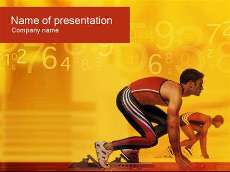sports ppt themes free download start sports ppt template download powerpoint templates