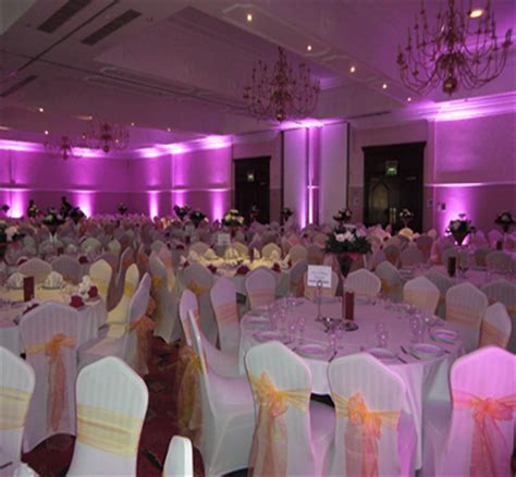Wedding Backdrop Hire West Midlands by Packages Low Cost Wedding Event Services Coventry