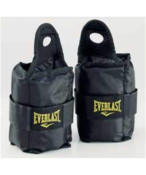 everlast sit up bench everlast weight training equipment reviews
