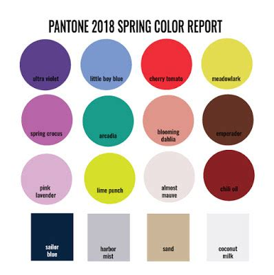 2018 pantone color of the year 2018 color of the year pantone go4carz com