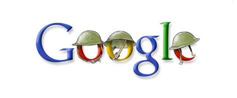 google images veterans day veterans day 2007