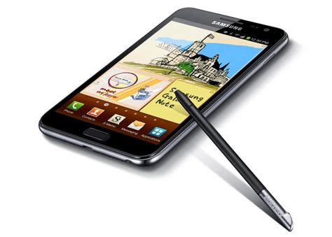 Vans Simple Samsung Galaxy Note 1 2 3 4 5 Casing Cover Hardcase s pen tips and tricks for the samsung galaxy note