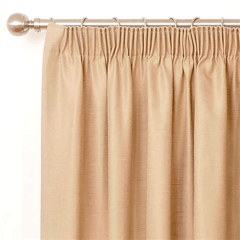 john curtain curtains blinds brighton decorate the house with
