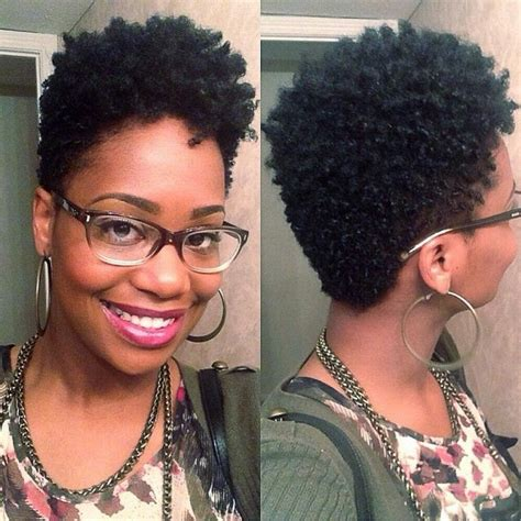 natural edgy haircuts african naturalistas tapered natural hair cut sexy hair