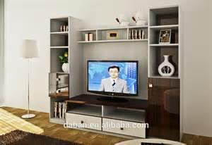 Tv Stand Designs For Hall Tv Hall Cabinet Living Room Furniture Designs Buy Tv