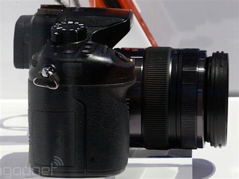 panasonic gh 4k panasonic gh 4k mirrorless price 2 000 coming in