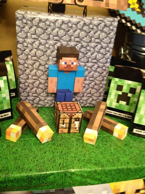 decorations in minecraft 25 best ideas about minecraft decorations on