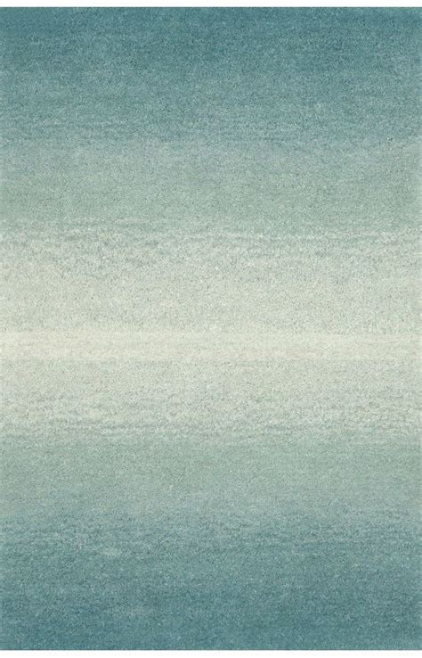 Aqua Colored Rug by 17 Best Ideas About Aqua Rug On Floor