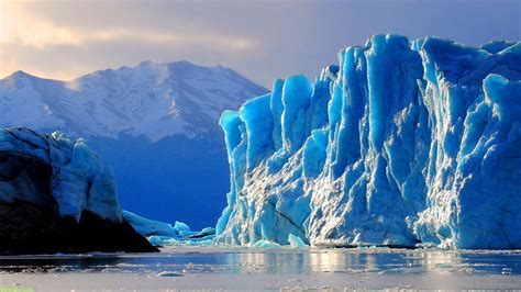 wallpaper blue ice ice glaciers file name blue ice glacier wallpaper