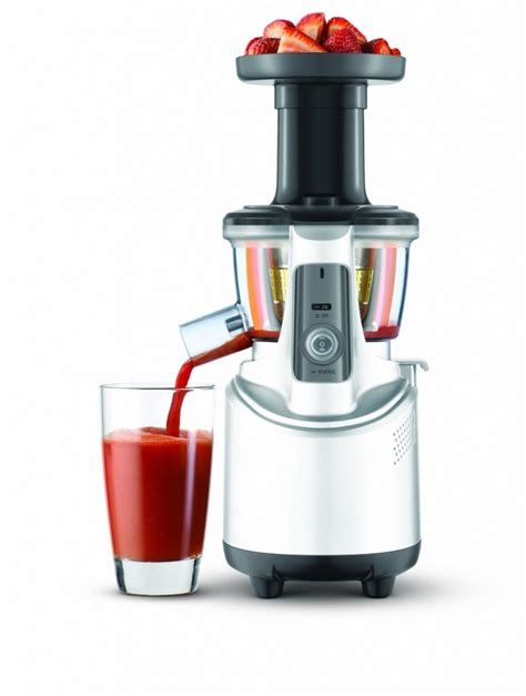 Think Kitchen Juicer Review Top 10 Juicers For 2017 Some You Ve Never Seen Before