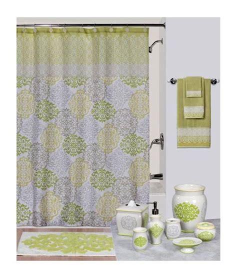 creative bath shower curtains creative bath inc products s1075cit gypsy shower curtain