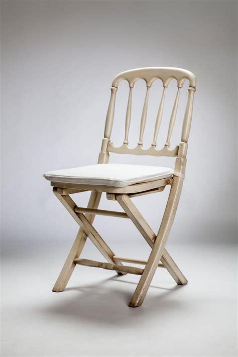alquiler mesas y sillas sevilla sillas para eventos alquiler de sillas y mesas alsime