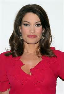 Related pictures kimberly guilfoyle pictures photos celebritywonder