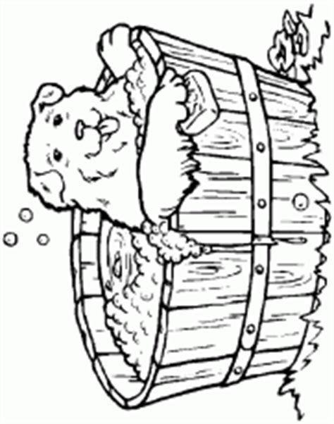 boxcar children coloring pages coloring pages for child
