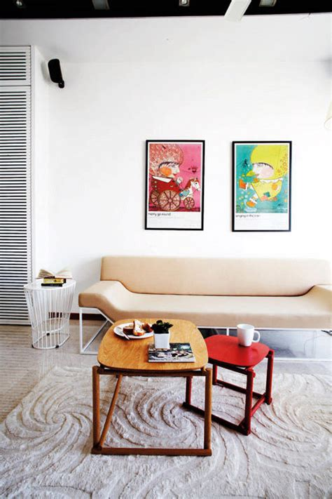 low cost home decor seven low cost decorating ideas home decor singapore