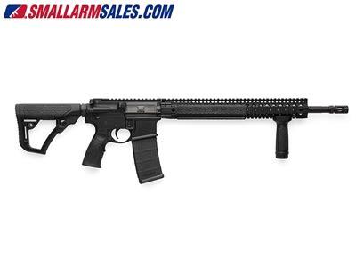 Daniel Defense 145 M4 Carbine Steel daniel defense m4 carbine v9 s2w 18 quot barrel