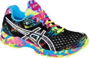 asics gel noosa tri 8 s breathable light