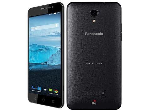 Hp Panasonic Eluga L2 panasonic eluga l2 price specifications features comparison