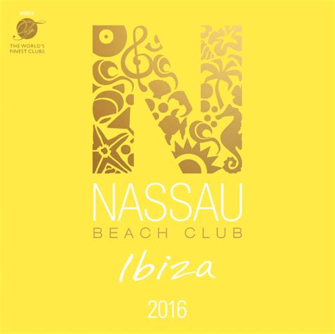Nassau Records Echte Leute De News Reviews Und Einsch 228 Tzungen Zum Thema Popkultur Und Lebenshaltung
