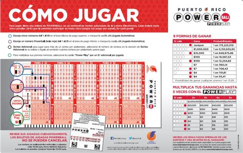 loteria electronica de georgia com pega tres puerto rico numeros ganadores winning lotto