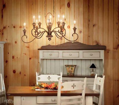 illuminazione verona ladari verona decorare la tua casa