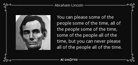 the president will see you now my stories and lessons from ronald s years books abraham lincoln quote you can some of the