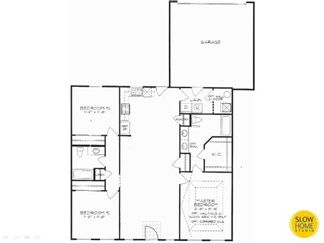 800 sq ft house plans with loft 17 unique 800 square foot house plans 52884