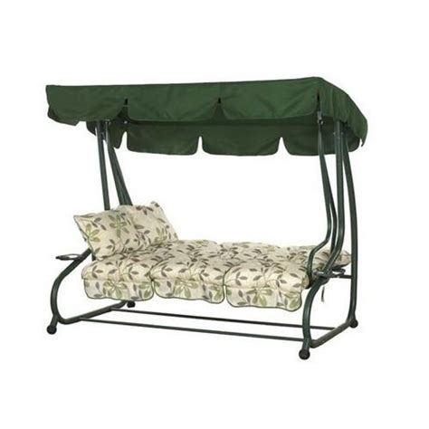 swing seat parts gazebo spare parts gazebo swing seat and parasol spare