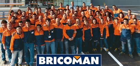 bricoman sede centrale bricoman catania lavora con noi infissi bagno in bagno