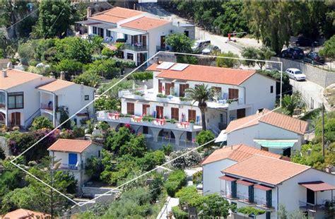 appartamenti cavoli isola d elba appartamenti sul mare spiaggia di cavoli isola d elba
