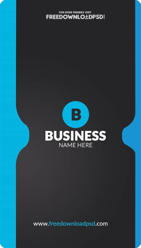 Corporate Business Card Templates Free by Free Corporate Business Card Template Freedownloadpsd