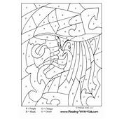Transmissionpress 10 Halloween Witch Coloring Pictures