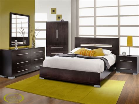 Decoration Chambre Moderne by Chambre Moderne But