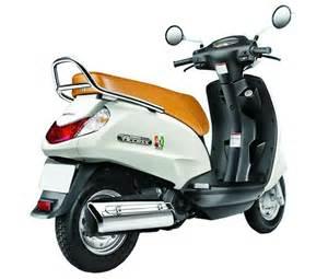 Price Of Suzuki Access Suzuki Access 125 Price Buy Access 125 Suzuki Access 125