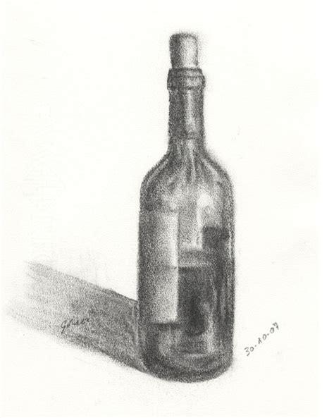 Dibujos Realistas Botella   dibujo art 237 stico el pastelista p 225 gina 3