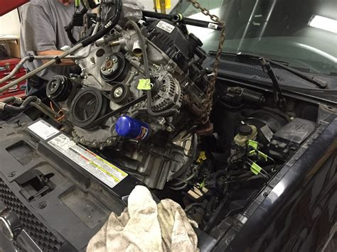 ford f150 power seat problems sport trac 3 7l v6 ford truck enthusiasts forums
