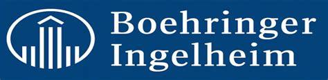 Boehringer Ingelheim Summer Mba Internship by Working At Boehringer Ingelheim Employee Reviews Indeed