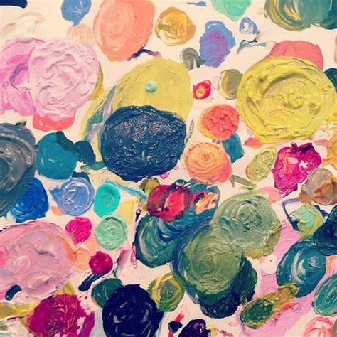 28 best images about paint on
