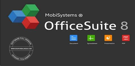 office suite apk office suite pro apk zippyshare