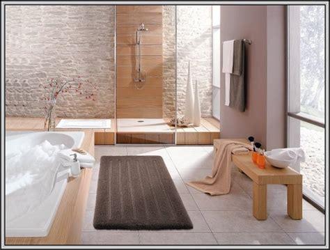 Badezimmer Design Bildergalerie by Badezimmer Fliesen Bildergalerie Fliesen House Und