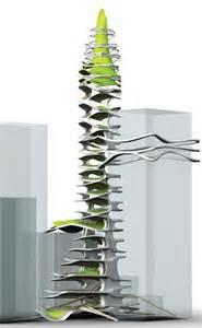 vertical landscape evolo architecture magazine