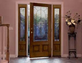 Main Door Designs For Indian Homes by Door Designs Main Door Designs Door Designs For Home