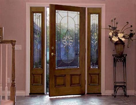door designs main door designs door designs  home door designs india